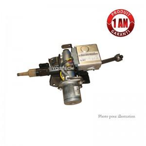 Réparation direction assistée électrique Fiat Punto 188
