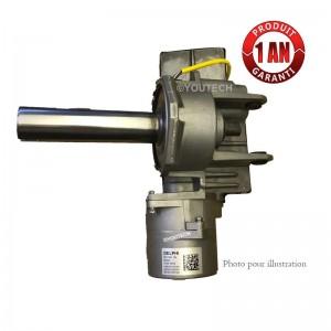 Réparation direction assistée électrique Fiat Punto EVO