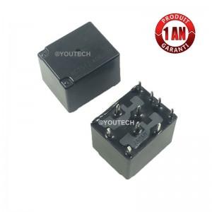 relais ACT512