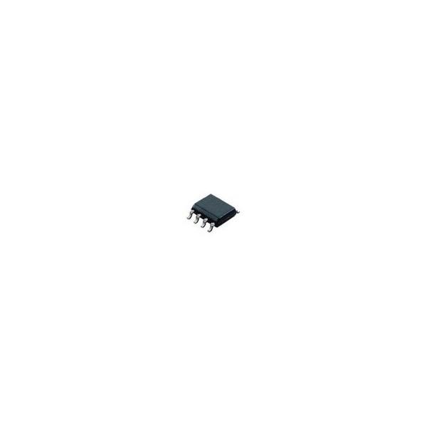 M35SW16 35160WT