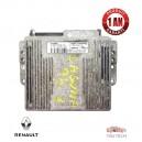 Réparation calculateur Siemens Fenix 5 Megane 1.6