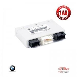 Réparation boitier PDC BMW