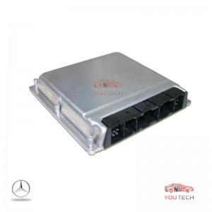 Réparation calculateur Mercedes Vito Classe A EDC15