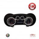 Réparation compteur Alfa Romeo Mito