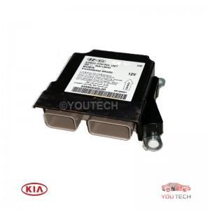 Réparation calculateur airbag 95910-1W500 KIA RIO