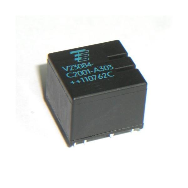 Relai Siemens Tyco V23084 C2002 A303
