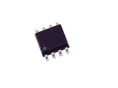 EEPROM 24C256