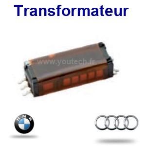 Transformateur SGE2685-1