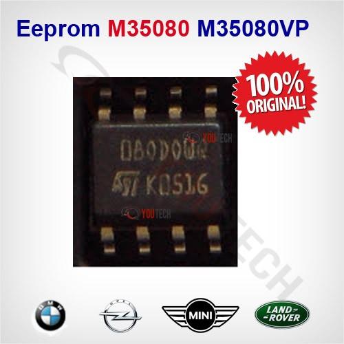 M35080-6