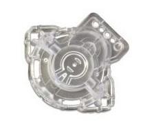 Coque plastique micro moteur compteurs Magneti Marelli et Jaeger