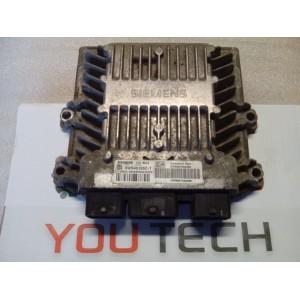 Siemens 5WS40155C-T