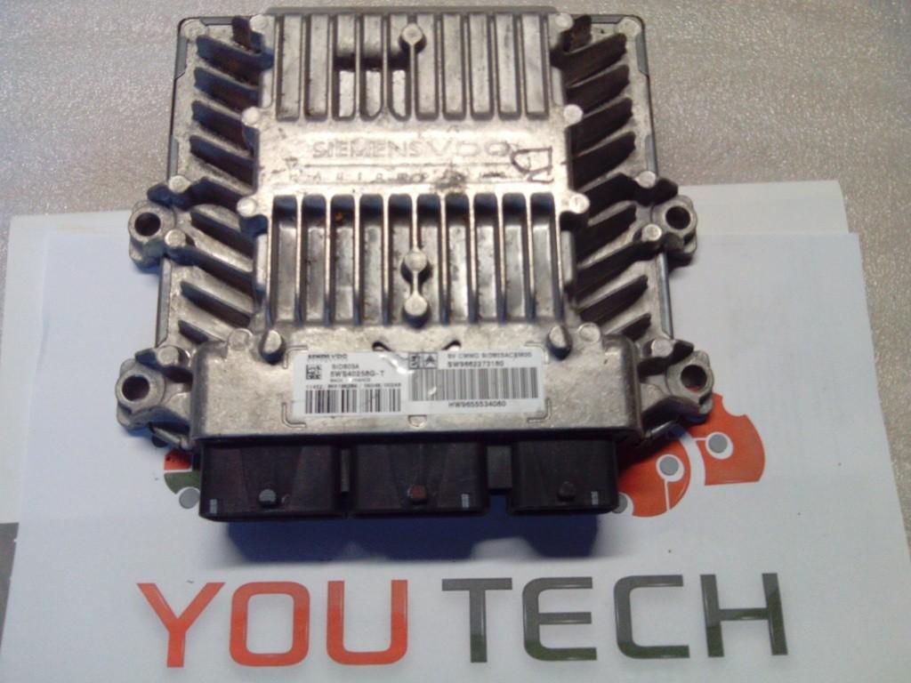 Siemens 5WS40258G-T
