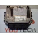 Bosch EDC16C34