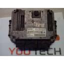 Bosch EDC16C3