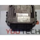 Bosch 0281012529