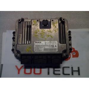 Bosch 0281012985