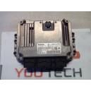 Bosch 0281012523