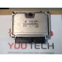 Bosch 045906019BP