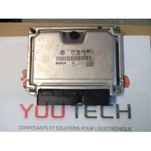 Bosch 0281012194