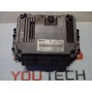 Bosch 0281011275