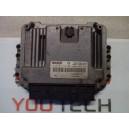 Bosch 0281011276