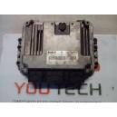 Bosch 0281011776