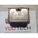 Bosch 0281001979