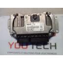 Bosch 0261S04464