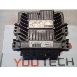 Siemens S122326113 A