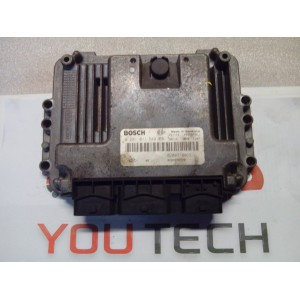 Bosch 0281011549