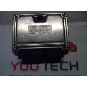 Bosch 0281011205