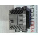Siemens S122326109 A
