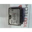 Bosch 0281011241