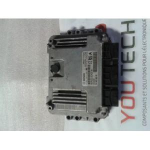 Bosch 0281017388
