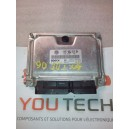 Bosch 0281011721
