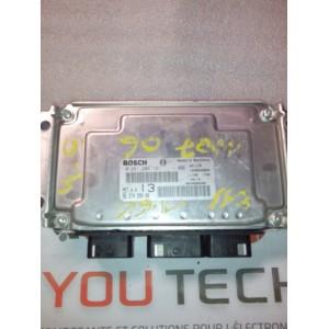 Bosch 0261208191