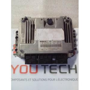 Bosch 0281012769