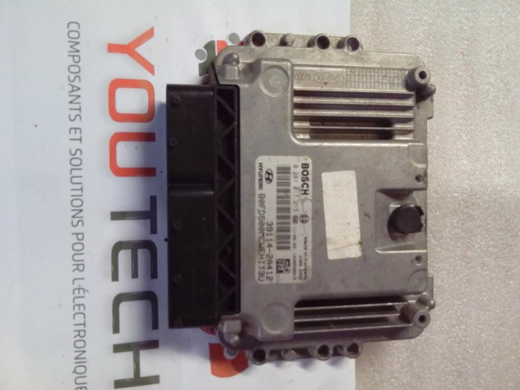 Bosch 0281017213