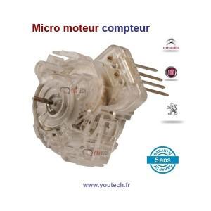 Micro moteur compteur VITO SPRINTER