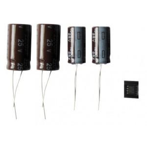 Kit  téléviseur  LCD Samsung LE40M87BDX